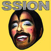 SSION 『FOOL'S GOLD』