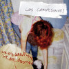 Los Campesinos! 『We Are Beautiful, We Are Doomed』