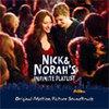 O.S.T. 『NICK & NORAH'S INFINITE PLAYLIST』