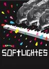 "Softlightes ""1983"""