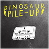 "DINOSAUR PILE-UP ""MY ROCK'N'ROLL"""