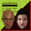 "autoKratz ""Always More"""