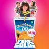 Fare Soldi 『Capri Sonne Mix '09』