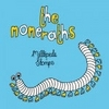 "The Momeraths ""Millipede Stomps"" ""The Boyfriend Song"""