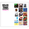 V.A 『ROUGH TRADE SHOPS INDIEPOP 09』