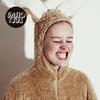 Casiokids 『Topp stemning på lokal bar』 5/28アルバムリリース