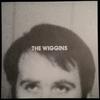 "The Wiggins ""Walk"""