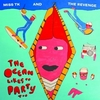 MISS TK AND THE REVENGE 『OCEAN LIKES TO PARTY TOO』