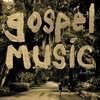 Gospel Music 『Duettes』